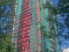 Жилой дом: ул. Краснозвездная д. 2 - ход строительства, фото 13, Май 2015