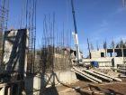 ЖК Орбита - ход строительства, фото 127, Март 2020