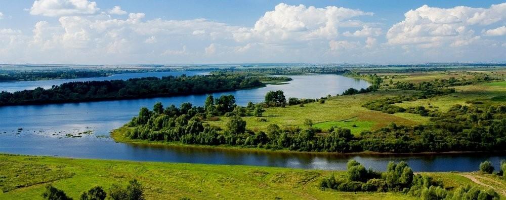 В Нижегородской области определили, сколько рек и озер требуют срочной очистки