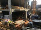 Дом премиум-класса Коллекция - ход строительства, фото 44, Апрель 2020