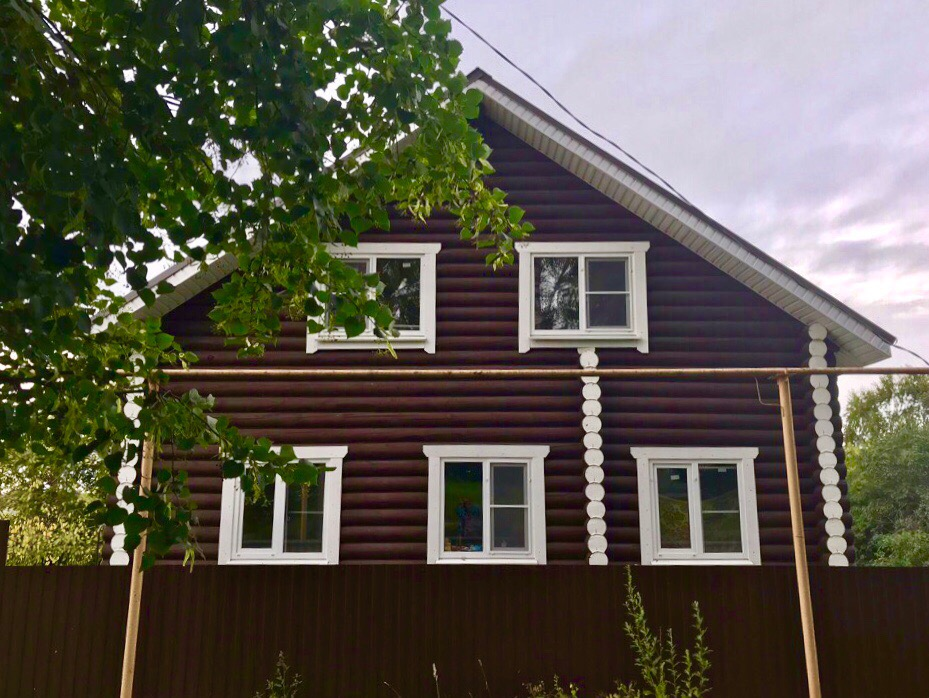 Нижегородцы могут построить дом в селе, взяв льготную ипотеку