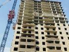 ЖК Abrikos (Абрикос) - ход строительства, фото 5, Сентябрь 2020