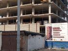 ЖК Площадь Ленина - ход строительства, фото 14, Апрель 2020
