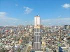 ЖК Онегин - ход строительства, фото 22, Май 2021