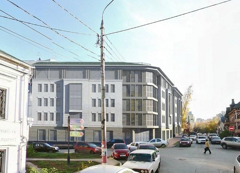 ЖК Славянский квартал - фото 3