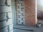 ЖК Дом 35 Линия - ход строительства, фото 9, Май 2018