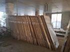 ЖК Гармония - ход строительства, фото 43, Январь 2020