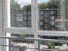 ЖК Каскад на Ленина - ход строительства, фото 291, Май 2020
