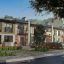 Клубный посёлок Панорама - превью 10