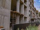 ЖК На Высоте - ход строительства, фото 157, Август 2020