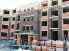 ЖК Зеленый квартал 2 - ход строительства, фото 96, Май 2020