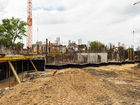 Жилой дом Кислород - ход строительства, фото 123, Июнь 2020
