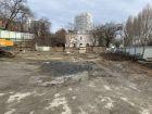ЖК Гранд Панорама - ход строительства, фото 72, Февраль 2020