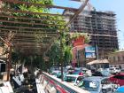 ЖК Бристоль - ход строительства, фото 143, Июнь 2018