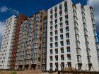 ЖК Каскад на Ленина - ход строительства, фото 295, Май 2020