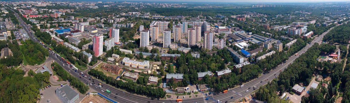 ЖК Зенит - фото 6