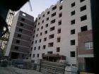 Жилой дом: ул. Страж Революции - ход строительства, фото 81, Январь 2020
