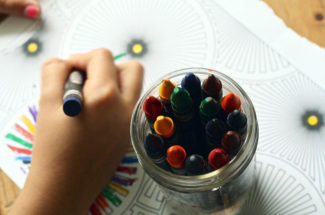 Детский сад появится на Ташкентской в Самаре к концу 2021 года