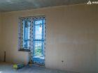 ЖК На Высоте - ход строительства, фото 18, Июль 2021