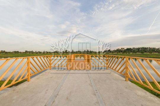 КП Парковый - фото 7