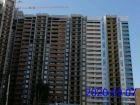 ЖК Новая Тверская - ход строительства, фото 24, Сентябрь 2020