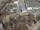 Ход строительства дома Литер 1 в ЖК Звезда Столицы - фото 142, Март 2018
