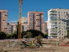 ЖК Сказка - ход строительства, фото 148, Октябрь 2018