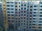 Ход строительства дома на участке № 214 в ЖК Солнечный город - фото 20, Октябрь 2018