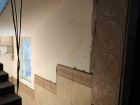 ЖК Дом на Гребешке - ход строительства, фото 14, Сентябрь 2019