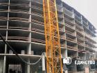 ЖК Бристоль - ход строительства, фото 174, Декабрь 2017