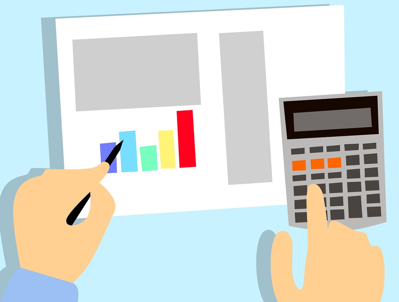 Расчет налога нанедвижимость— только покадастровой стоимости