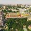 ЖК Площадь Ленина - превью 15