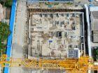 ЖК ПАРК - ход строительства, фото 39, Май 2020
