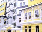 ЖК Бояр Палас - ход строительства, фото 3, Декабрь 2012