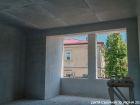 Дом премиум-класса Коллекция - ход строительства, фото 32, Июнь 2020