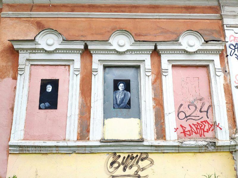 Ильинка 800: Реставрация, реновация и бесшумные трамваи - фото 10