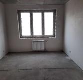 Ход строительства дома № 2 в ЖК Подкова на Родионова -