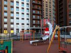 ЖК Каскад на Ленина - ход строительства, фото 123, Ноябрь 2020