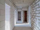 Жилой дом: г. Дзержинск, ул. Буденного, д.11б - ход строительства, фото 22, Март 2019