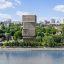 ЖК Гранд Панорама - превью 7