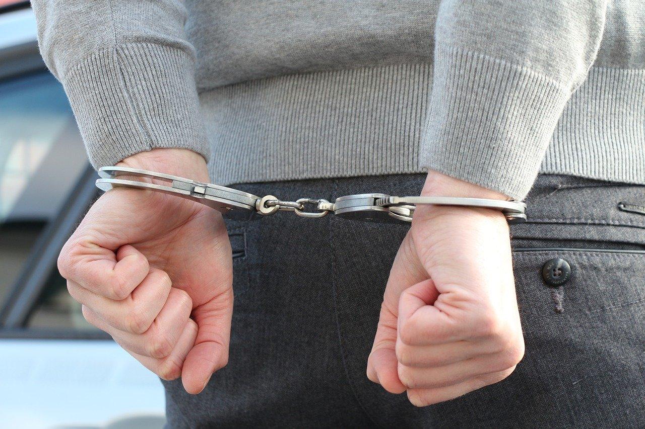 В Самаре осудят 10 фигурантов уголовного дела о фальшивых дольщиках из-за суммы в 30 млн рублей