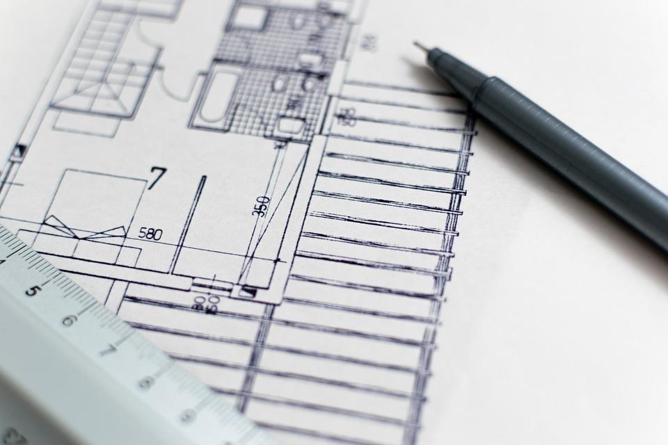 Как сделать перепланировку квартиры в новостройке правильно и без нарушений?