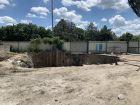 ЖК Гранд Панорама - ход строительства, фото 59, Июнь 2020