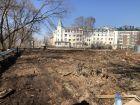 Клубный дом на Ярославской - ход строительства, фото 85, Апрель 2020