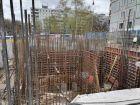 ЖК Командор - ход строительства, фото 12, Май 2021