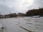 ЖК На Высоте - ход строительства, фото 221, Февраль 2020