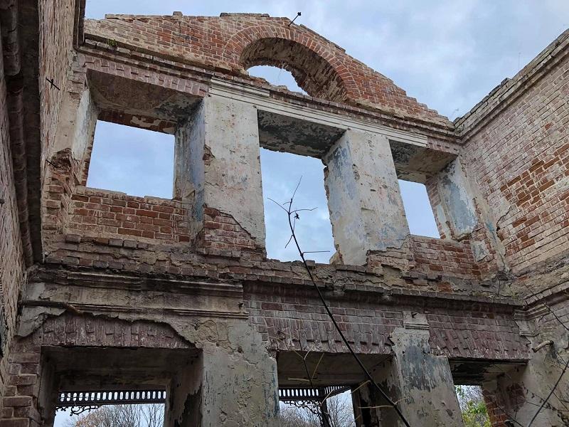 25 новых объектов  культурного наследия зарегистрировали  в Самарской области