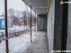 ЖК Комарово - ход строительства, фото 88, Декабрь 2018