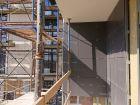 ЖК Левенцовский - ход строительства, фото 10, Май 2020