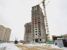 ЖД Эльбрус - ход строительства, фото 33, Март 2019